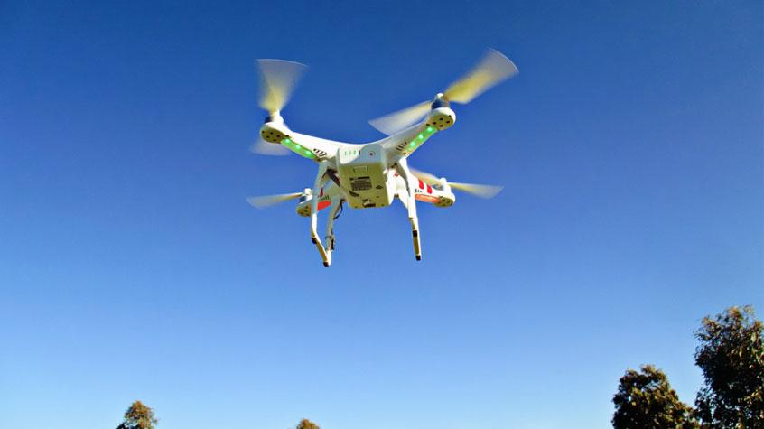 drohne-modellflug