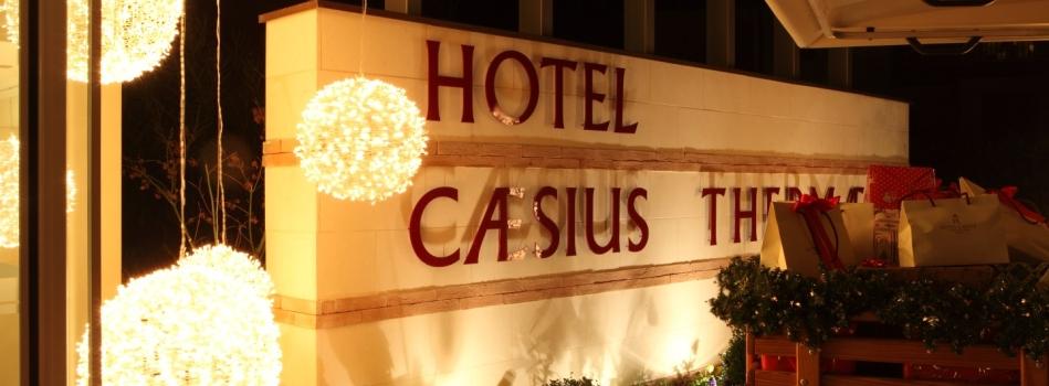 caesius-therme