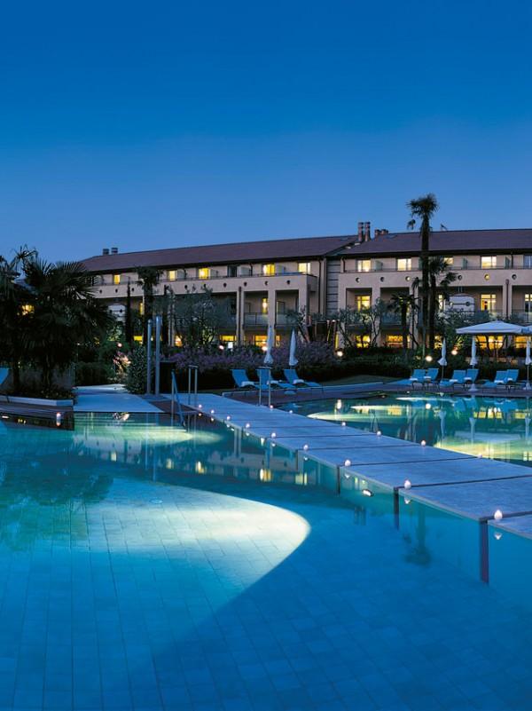 hotel-caesius-thaerme