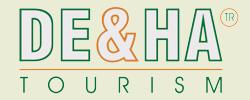 DE&HA Tourism