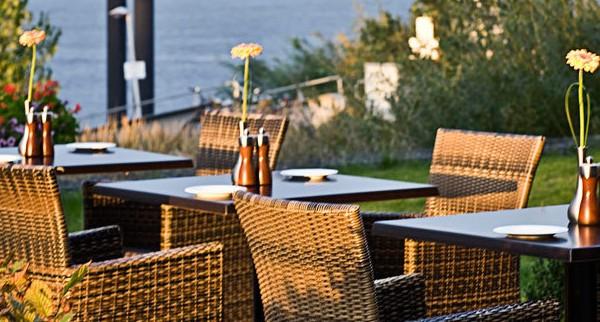 Rilano Hotels & Reosrts