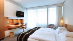 Lidner Hotels & Resorts
