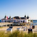 Usedom Tourismus GmbH
