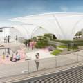 Expo Mailand