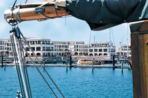 yachthafenresidenzhoheduene-1