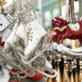 Weihnachtsmarkt Tegernsee