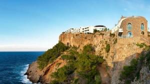 Jumeirah Port Soller Hotel & Spa Mallorca