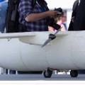 3D Drucker Flugzeug Thor