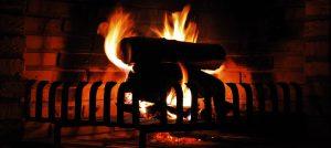 Winterwärme Hohe Düne Warnemünde
