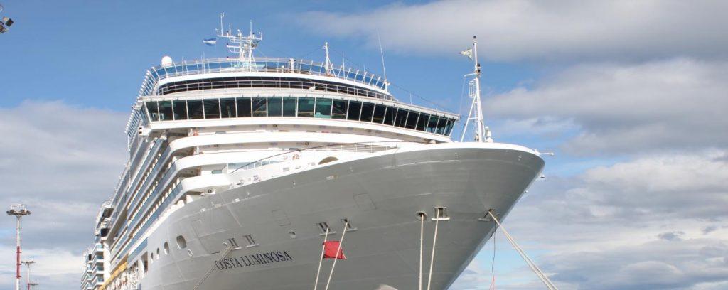Rainbow Cruise: TUI Cruises plant Kreuzfahrt für