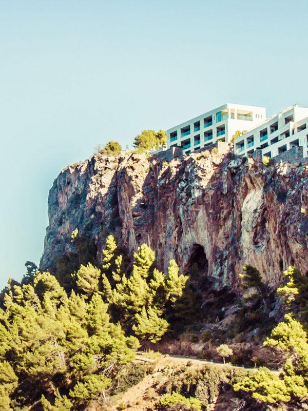 Jumeirah Port Sóller Hotel & Spa